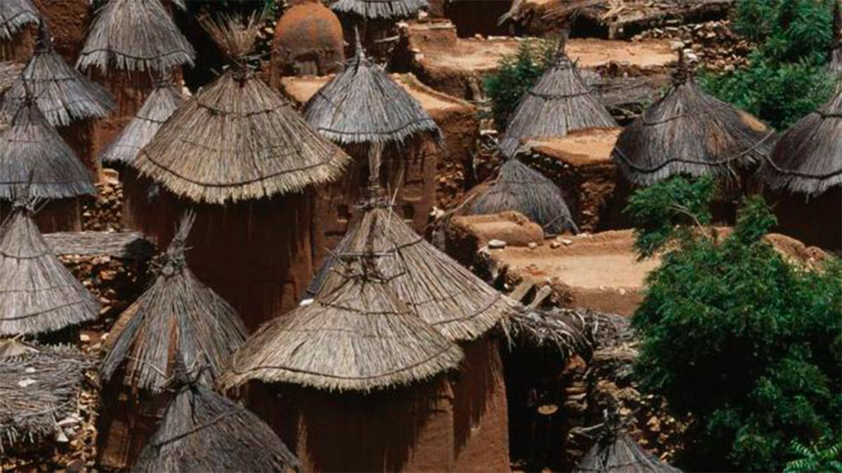Ataque a etnia en Malí deja 95 muertos