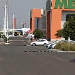 Asesinan a dos hombres en Aguascalientes