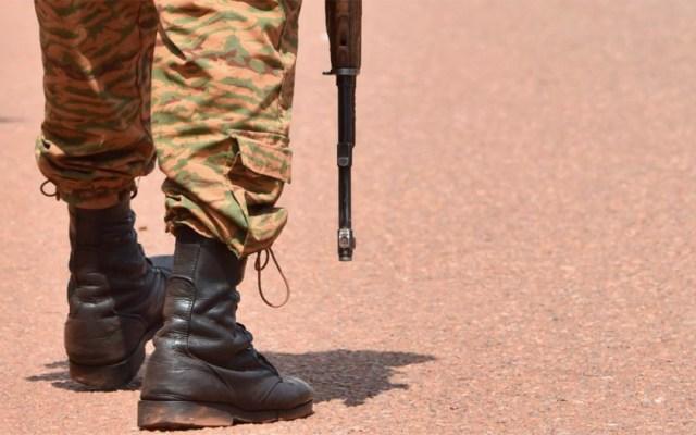 Mueren 21 personas en dos ataques en Burkina Faso - ataque burkina faso muertos