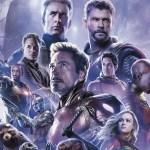 Marvel relanza 'Avengers' mientras se aproxima a romper un récord de taquilla - Foto de Marvel