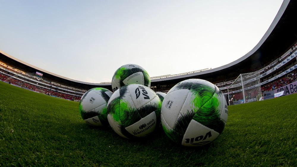 Listo el calendario Apertura 2019 de Liga MX; habrá 19 jornadas