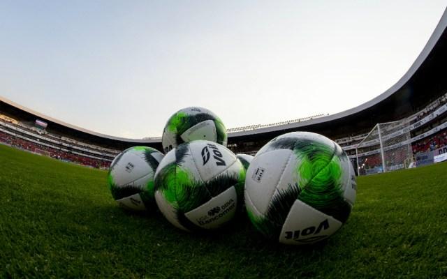 Así se jugará el Apertura 2019 de la Liga MX - Foto de Mexsport