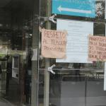 Sector cultural en alerta por austeridad - Foto de Notimex
