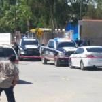Asesinan a padre e hija afuera de kínder en Ciudad Juárez