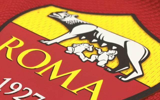 AS Roma cancela su participación en la International Champions Cup - Foto de A.S. Roma