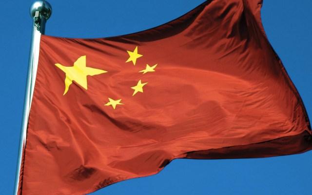 Anuncia China la suspensión de la compra de productos agrícolas de EE.UU. - Foto de El Economista ES