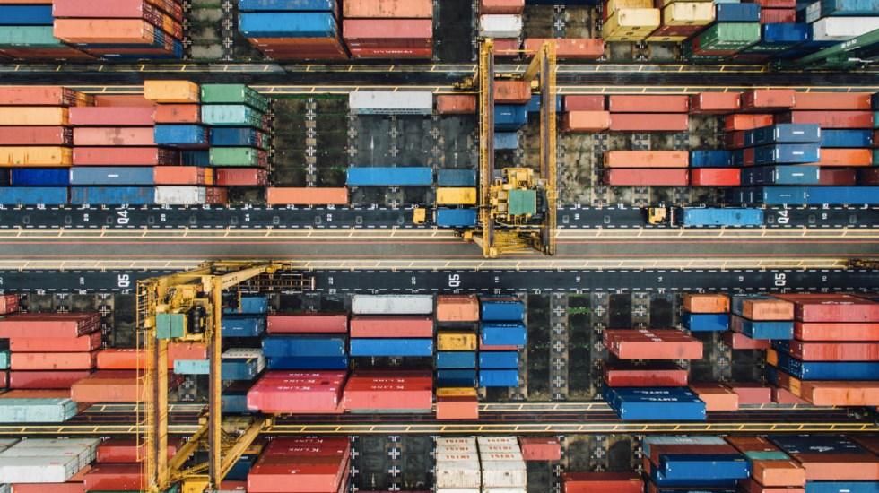 China difunde lista de productos de EE.UU. exentos de aranceles - China Aranceles comercio