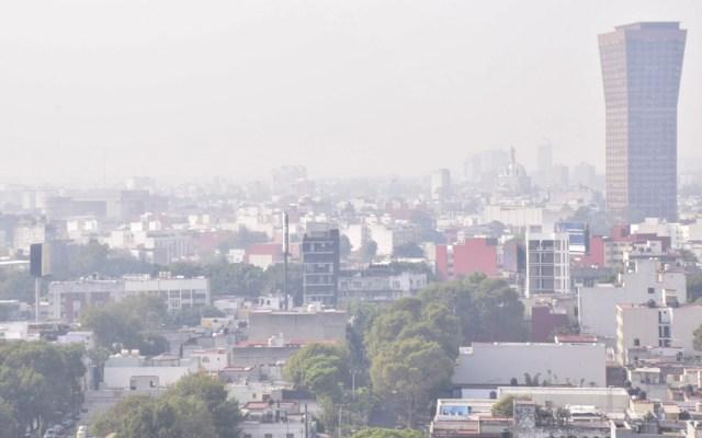 Mejoramiento del ambiente precisa participación de todos: Semarnart - Foto de Notimex