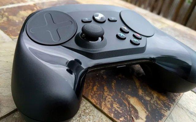 Adolescente mata a menor por el control de un videojuego - control