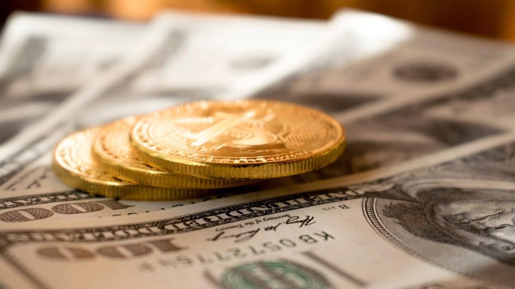 Ley Bitcoin entrará en vigor en menos de 90 días en El Salvador - bitcoin