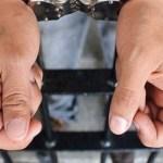 Detienen a dos presuntos feminicidas en Iztapalapa y Gustavo A. Madero - Foto de internet