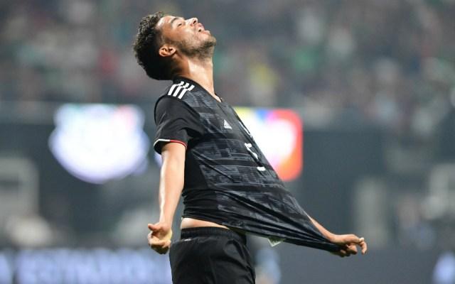 México tampoco asistirá a la Copa América 2020 - Foto de Mexsport