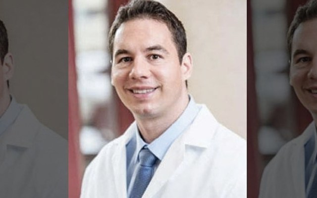 Condenan a médico de EE.UU. por asesinar a 25 pacientes terminales con fentanyl - Foto de Fox 29