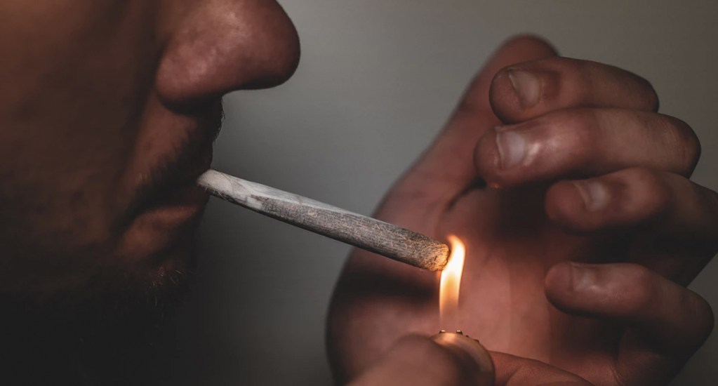 Conmemoran el Día contra la Lucha del Uso Indebido de Drogas. Noticias en tiempo real
