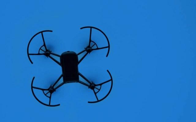 Misteriosos drones sobrevuelan Colorado y Nebraska, denuncian granjeros - Dron drones Japón