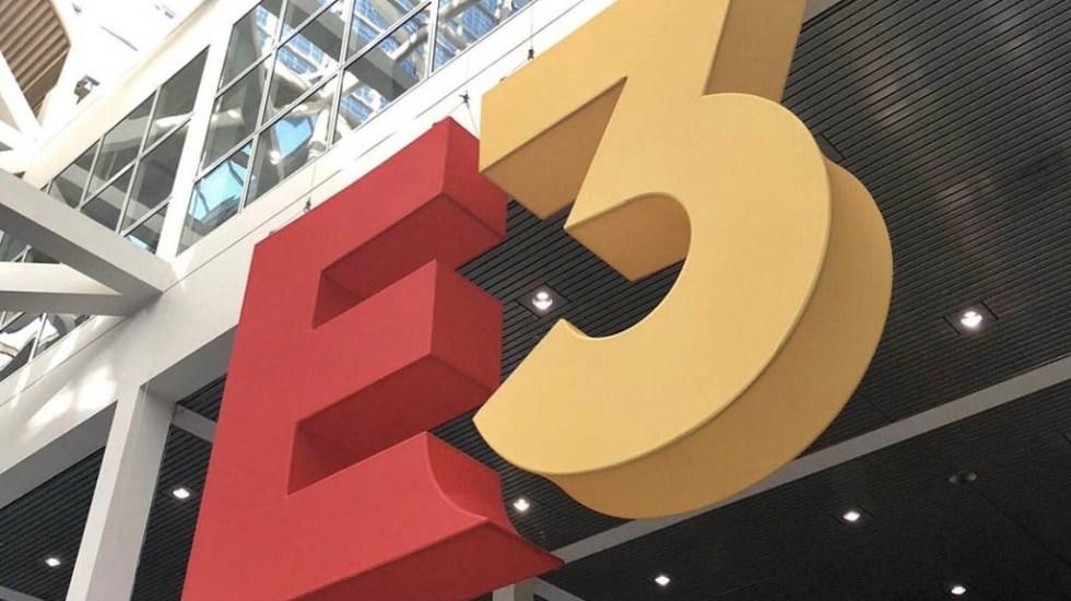 ¿Cuáles son los horarios de las presentaciones del E3 2019? - E3 2019
