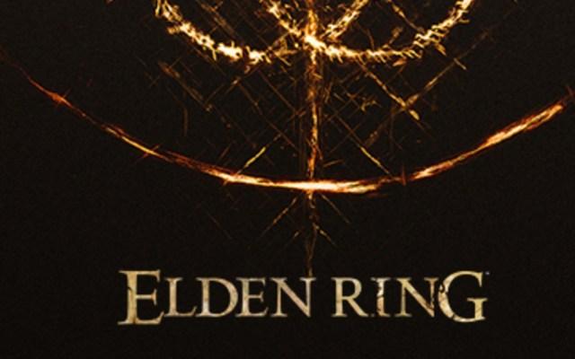 George R.R. Martin lanzará juego con creador de 'Dark Souls' - Imagen de Microsoft