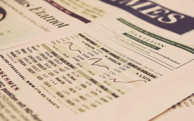 Estiman que inflación a tasa anual esté por debajo del 4 por ciento en junio - Banxico estabilidad financiera