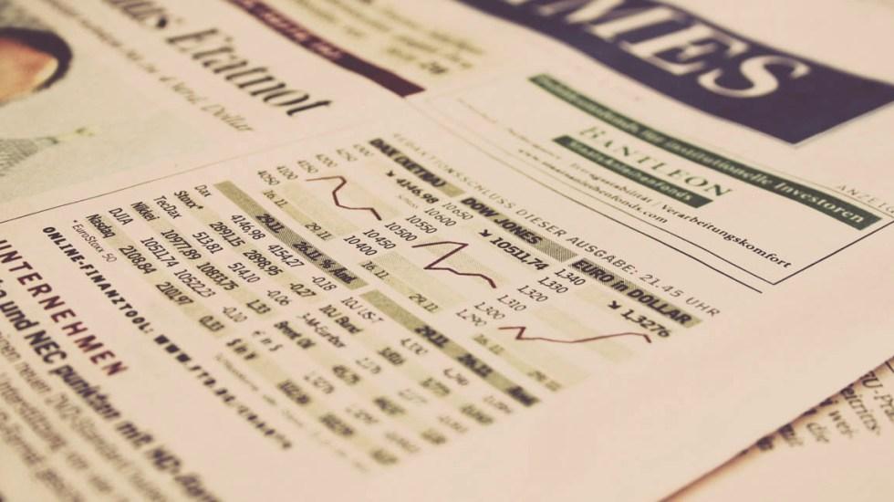 Standard & Poor's espera menor crecimiento en estados y municipios - Banxico estabilidad financiera