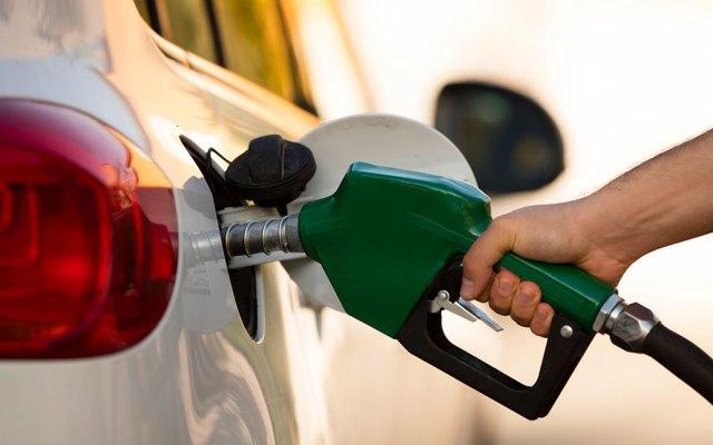 Hacienda regresa estímulo a gasolina Magna - Gasolina Magna
