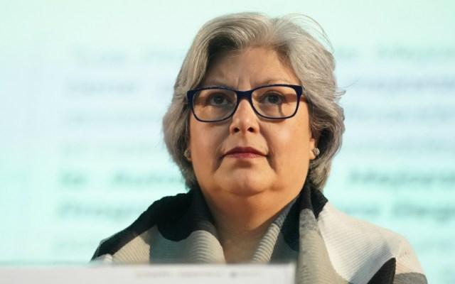 Secretaria de Economía reconoce desaceleración por falta de inversión - Foto de Notimex