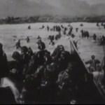 La Guerra de Corea: un conflicto con repercusiones en la actualidad - Guerra de Corea