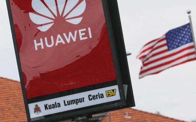China pide a EE.UU. que retire sanciones, aranceles y bloqueo tecnológico - Foto de EFE