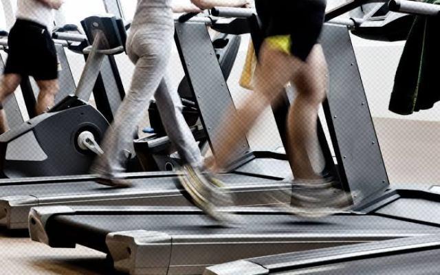 ¿Cómo hacer que las corredoras sean geniales de nuevo?