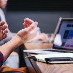 Internet afectaría atención, memoria e interacciones sociales: estudio - Foto de Headway para Unsplash