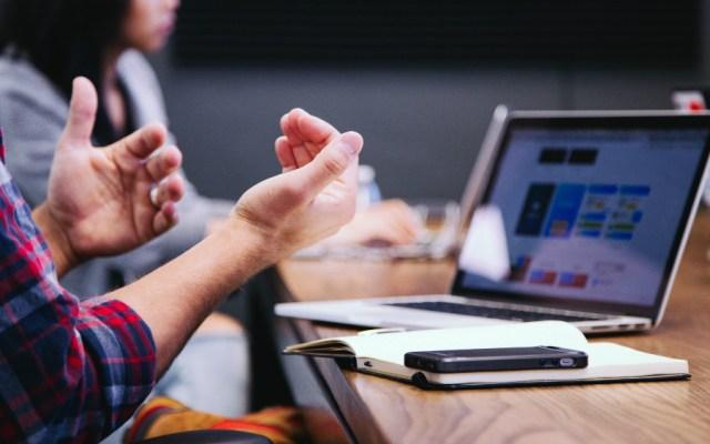 Internet afectaría atención, memoria e interacciones sociales: estudio - Internet