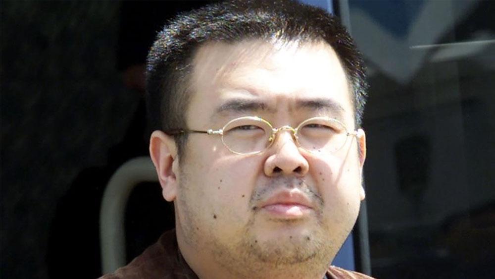 WSJ afirma que hermano de Kim Jong-un era confidente de la CIA. Noticias en tiempo real