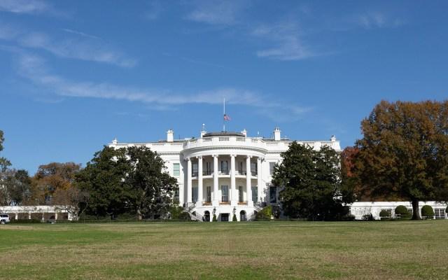 Washington Post revela lo que ocurría en la Casa Blanca tras ataques en Irak - Foto de Facebook.com/WhiteHouse.