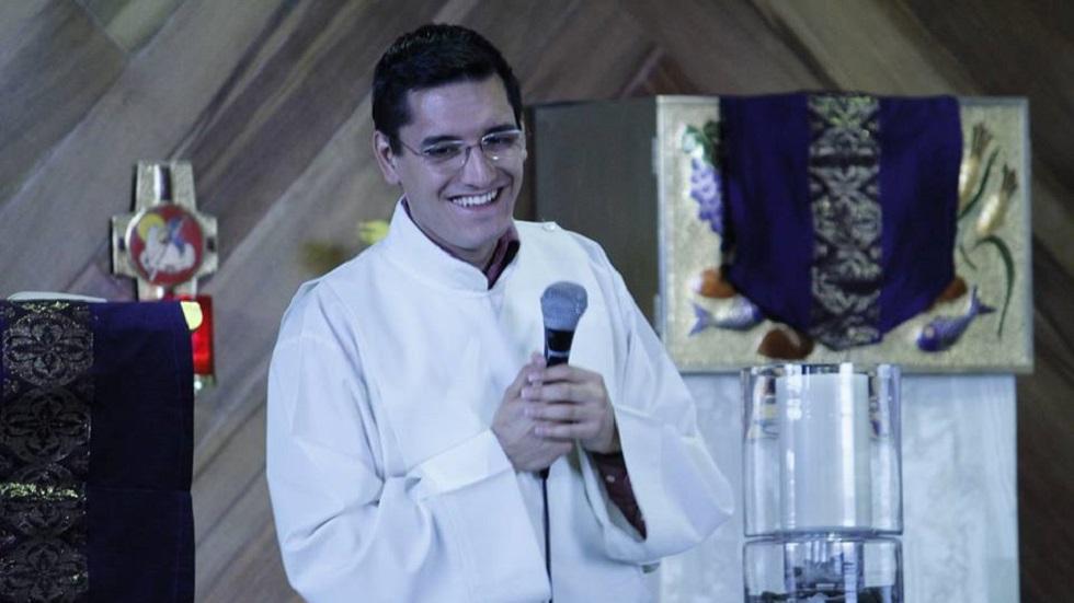 Detienen al presunto homicida del joven Leonardo Avendaño. Noticias en tiempo real