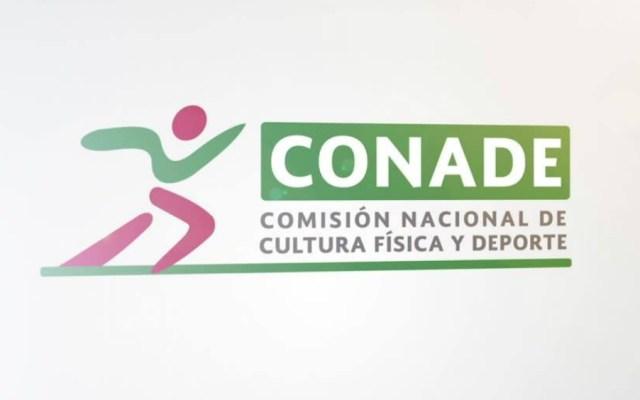Función Pública abre cuatro expedientes de investigación a Conade - Foto de Conade