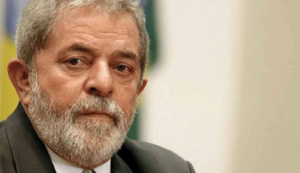 Aplazan audiencia para examinar libertad de Lula da Silva. Noticias en tiempo real