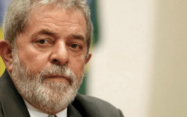 Aplazan audiencia para examinar libertad de Lula da Silva - Foto de Segundo Enfoque