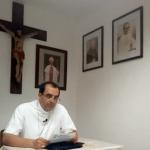 Matan a catequista en iglesia de Chiapas
