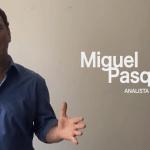 Chivas necesita contratar a un director deportivo que sepa de futbol - Miguel Pasquel