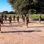 Militares intervienen aeropuertos en Bolivia por vuelos con droga - militares aeropuerto bolivia
