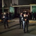 Rescatan en Milpa Alta a dos jóvenes secuestrados - Milpa Alta secuestrados jóvenes rescate