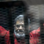 ONU exige investigación independiente por muerte del expresidente Mursi - Mohamed Mursi