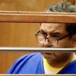 Apelará equipo legal de la Luz del Mundo fallo contra Naasón Joaquín García