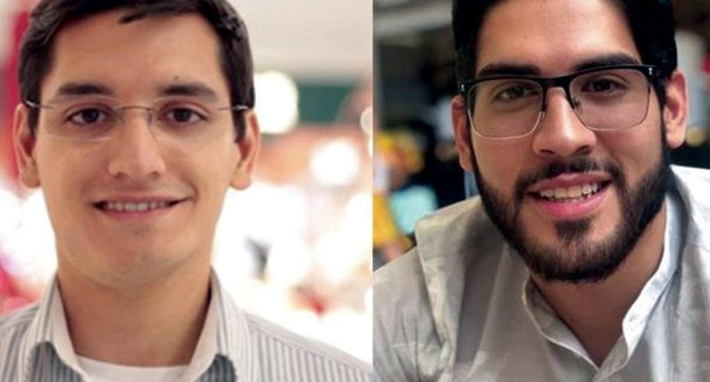 Arquidiócesis lamenta asesinatos de Norberto Ronquillo y Leonardo Avendaño - Foto de Twitter Desde la fe