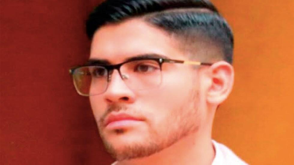 PGJ podría pedir ayuda en caso de Norberto Ronquillo: Ernestina Godoy - norberto ronquillo ayuda procuraduría capitalina