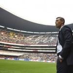 Cruz Azul cambiará de horario para sus juegos como local en el Apertura 2019 - Foto de Mexsport