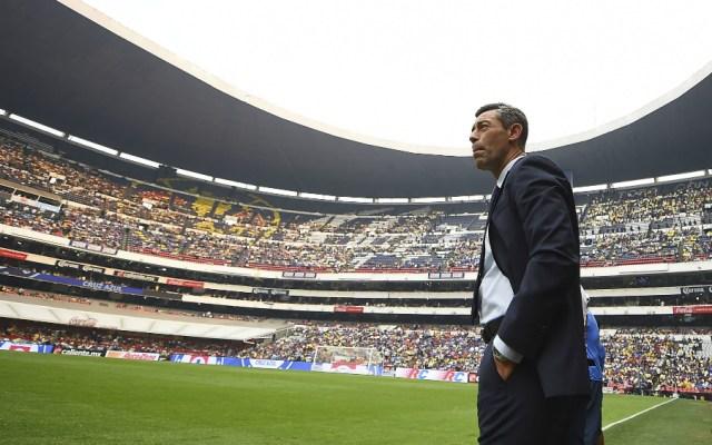 Cruz Azul cambiará de horario como local para el Apertura 2019 - Foto de Mexsport
