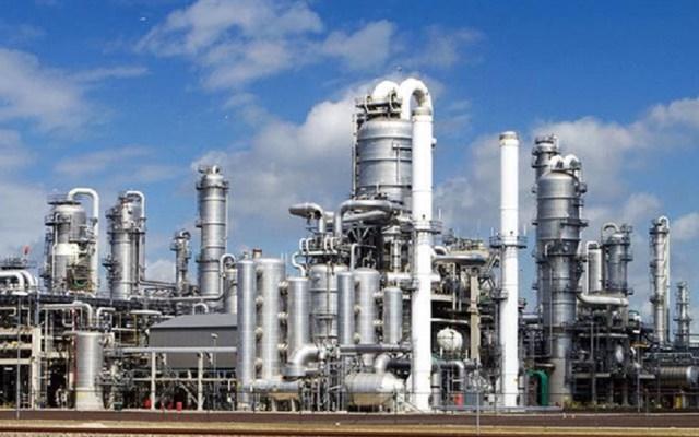 Estados Unidos impone sanciones a principal grupo petroquímico de Irán - Foto de Persian Gulf Petrochemical Industries