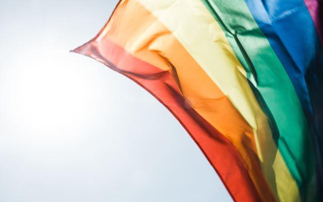 Embajadas en México participarán en Marcha del Orgullo LGBTTTI - Photo by Peter Hershey on Unsplash