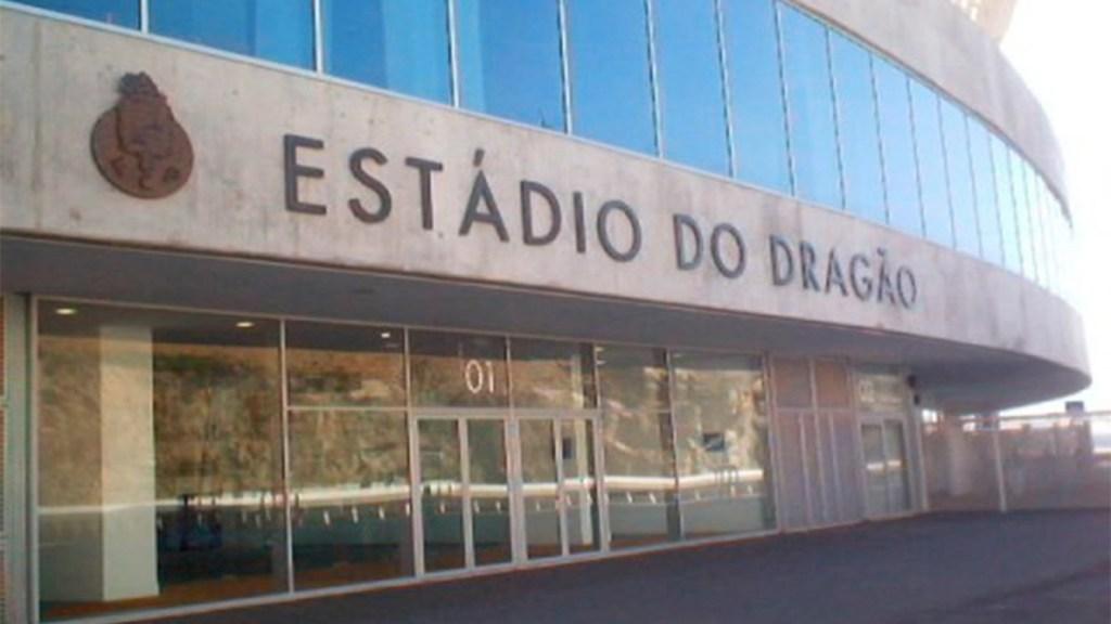 Porto indemnizará al Benfica por difundir correos confidenciales - Porto indemnización benfica