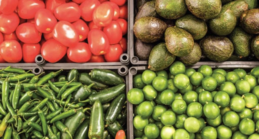 Inflación en México registra su mayor repunte en lo que va de la pandemia - Foto de Durango Press